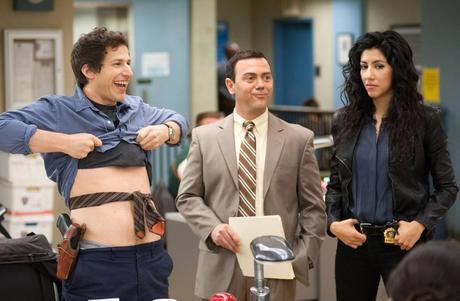 most-anticipated-comedies-08-brooklyn99-3