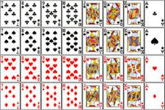 Apprendre à tirer les cartes soi-même ! - Paperblog 6079dfdbd7d5