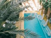 Morocco Travel Diary Sultana
