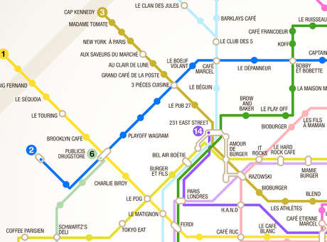 Paris-Metro-Burger-Map-Nord-Ouest