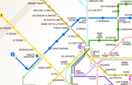 Paris-Metro-Burger-Map-Nord-Ouest-620x400