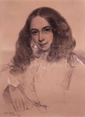 Lire classiques Elizabeth Browning
