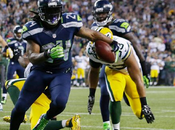 Sautons Conclusions: Packers-Seahawks
