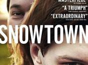 Crimes Snowtown