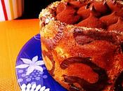 Gâteau Façon Tiramisu Facile