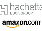 Guerre Amazon/Hachette raison