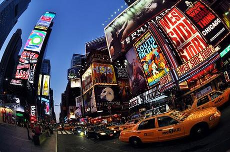 comedies-musicales-londres-vs-new-york