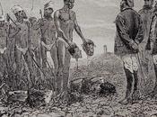 retour attendu d'Ataï. page très sombre notre histoire.