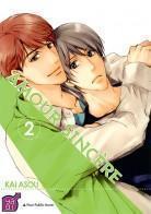 amour sincère 2