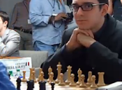 Échecs: Caruana rate Nakamura