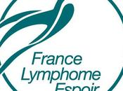 septembre Journée mondiale LYMPHOMES CHRU Tours