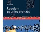Requiem pour bronzés