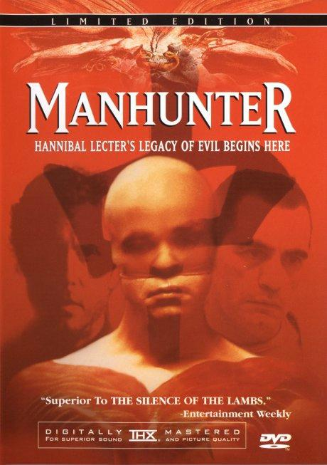 manhunter_fl