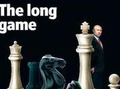 Libanisation l'Ukraine