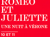 Roméo Juliette Berlioz l'Orchestre symphonique Montréal, édition l'International musiques sacrées Québec concert présentation l'Atelier lyrique l'Opéra Montréal