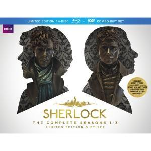 sherlock-the-complete-seasons-1-3-limited-edition-gift-set-02