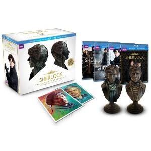 sherlock-the-complete-seasons-1-3-limited-edition-gift-set-01
