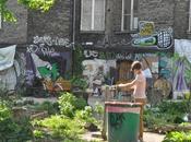 Berlin découvrir Kreuzberg avec Greeter