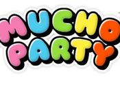 [TEST] Mucho Party iPad