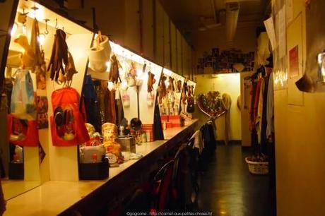 Les-coulisses-du-Lido-Paris-cabaret-revue-spectacle18_gagaone