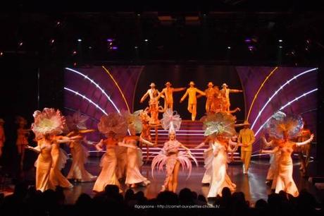Les-coulisses-du-Lido-Paris-cabaret-revue-spectacle43_gagaone