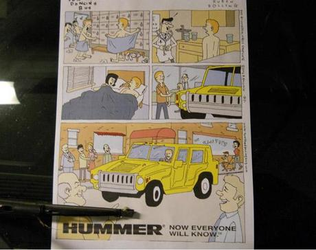 Hummer,-now-everyone-will-know3