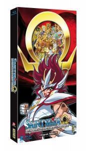 saint-seiya-omega-S1-edition-limitée-bluray-kana