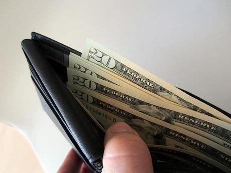 Les choses les plus importantes que vous devez savoir sur l'argent