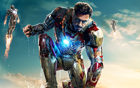 MOVIE | Iron Man 4 : Aucun plan pour le retour de Tony Stark selon Robert Downey Jr !
