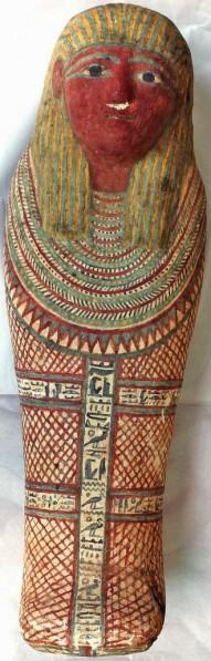 Egypt_mummy_ct_02.jpg
