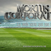 Mortus Corporatus, la web série qui tue !
