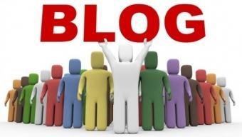 Urgent : Protégez votre blog WordPress du Piratage !