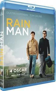 rain-man-bluray-pathe