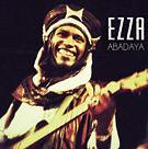 EZZA, artiste Touareg au groove incomparable