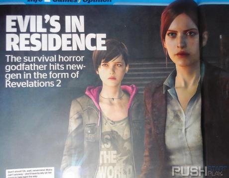 PnyPwa4 Imgur [NEWS] Resident Evil Revelations 2 sillustre