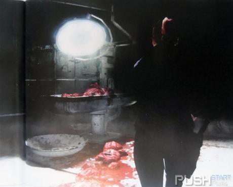 tOmPdQT Imgur [NEWS] Resident Evil Revelations 2 sillustre