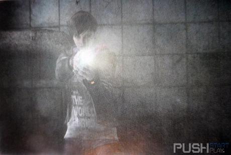 x84DYlR Imgur [NEWS] Resident Evil Revelations 2 sillustre