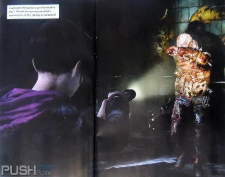 J5FuGom Imgur [NEWS] Resident Evil Revelations 2 sillustre
