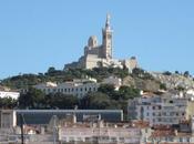 quoi dans panier? savon Marseille!