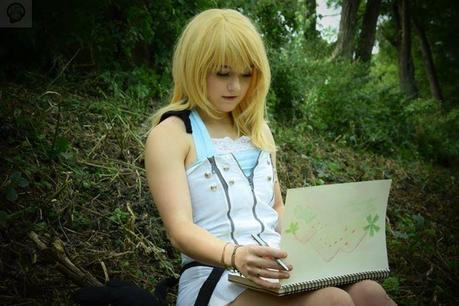 10314645 829148683785033 1532300508824697081 n Cosplay   Interview Enora Cosplay #12  Cosplay