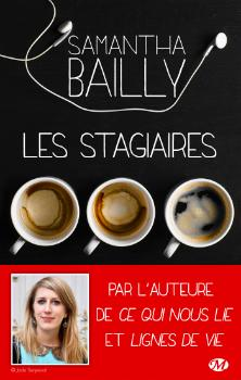 bailly_les_stagiaires