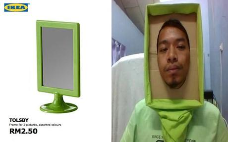 ikea-look-alike-contest-140