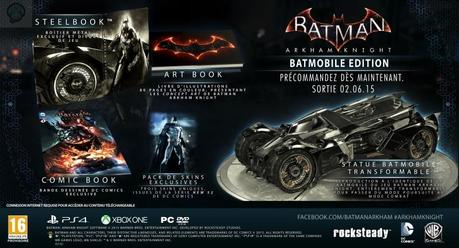 Batman-Arkham-Knight-Batmobile-Edition-1