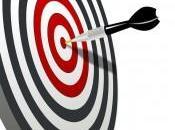 succès fixer objectifs SMART