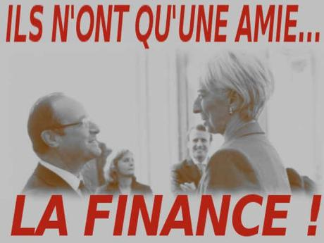 lagarde_hollande.jpg