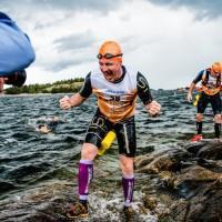 Les 10 épreuves sportives les plus extrêmes au monde