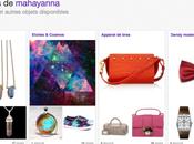 Nouveauté ebay collections