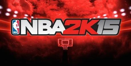 NBA 2K15 – Nouvelle vidéo | Shaq & Ernie: Watching Your Every Move‏