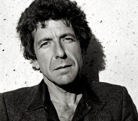 10-24-Rant-n-Roll-Leonard-Cohen-Im-Your-Man