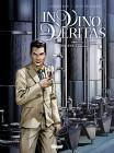 Parutions bd, comics et mangas du mercredi 10 septembre 2014 : 48 titres annoncés